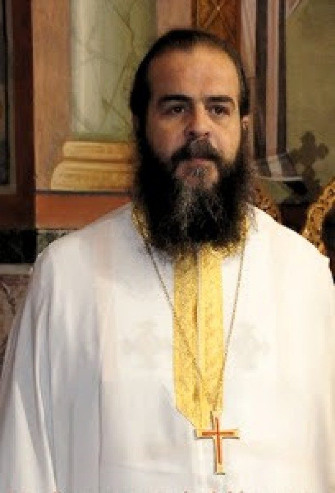 CONTROVERSIES REGARDING THE UPCOMING HOLY GREAT PAN-ORTHODOX COUNCIL: THE RESULTS WERE CONCEALED FROM US!